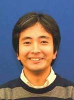 Allied Academies Magnetic Materials 2017 Co-Chair Speaker Atsufumi Hirohata photo