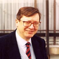 Enrico Drioli