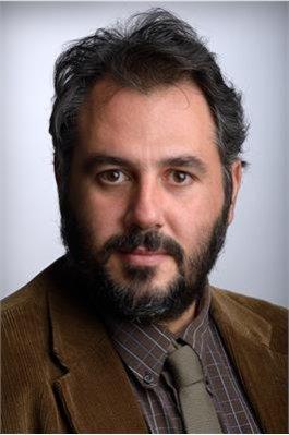 Makridis Sofoklis Photo