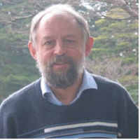 Yuri Aristov