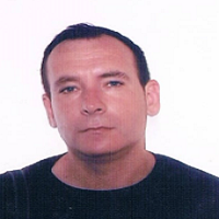 Francisco Márquez Photo