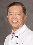 Dr. Lin Zhang Photo
