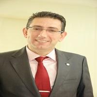 Gassan Hodaifa