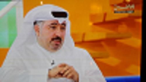 Dr. khalil mataqi  Photo