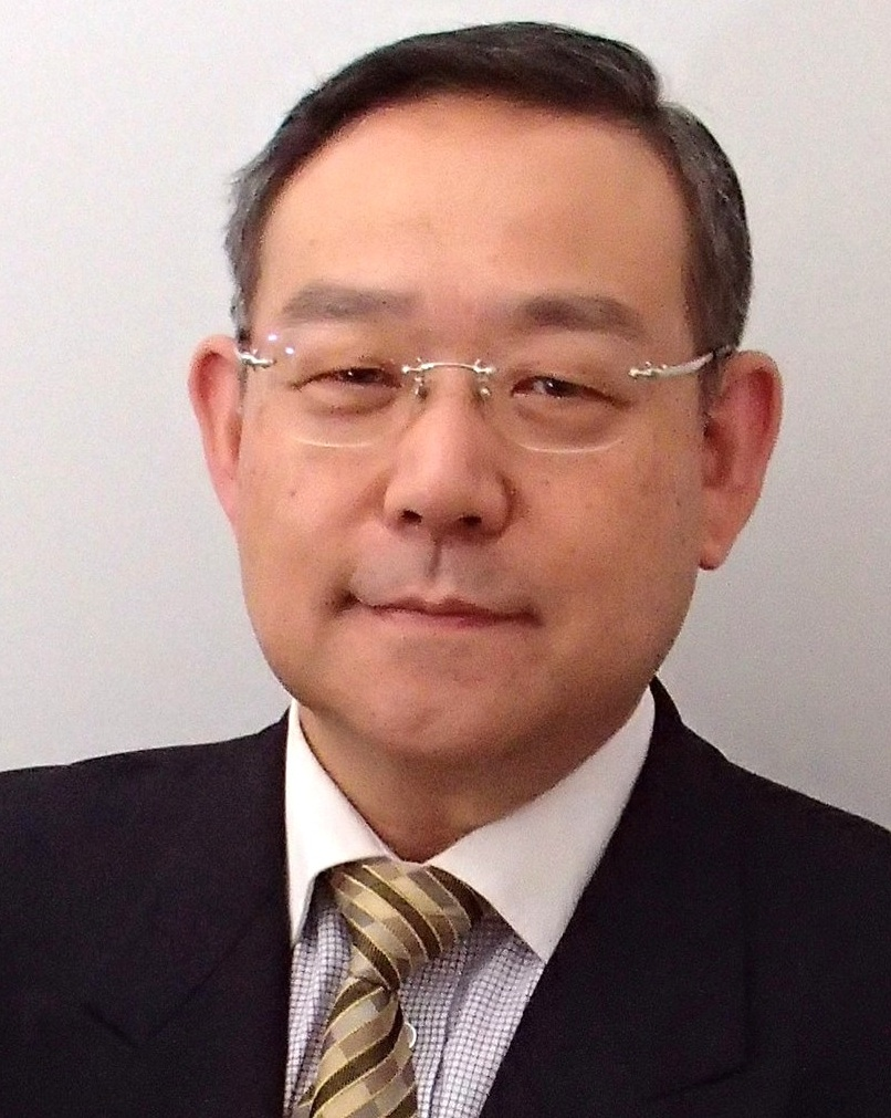 Allied Academies Tropical  Medicine 2017 Chair Speaker SHIGEYUKI KANO photo