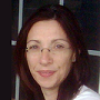 Dr. Ornit Chiba Falek