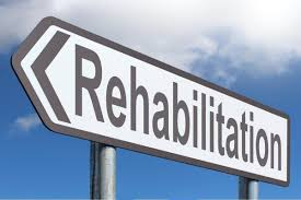 Regenerative rehabilitation Photo