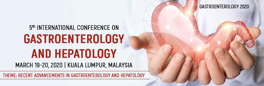Top Gastroenterology conferences | Gastro Congress | Gastro