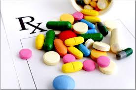 Pharmacology Photo