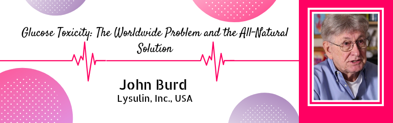 Healthcare Conference | Healthcare Congress | Healthcare