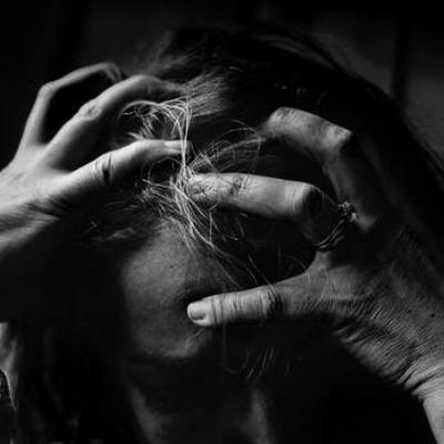 Addictive Disorders Photo