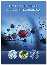 Nanomaterials Conference | Nanomaterials Congress | Nanomaterials