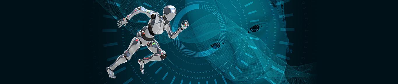 Robotics 2021 Banner