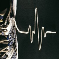 Exercise and Sports Medicine Photo
