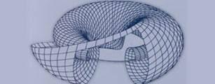 Nonlinear Dynamics; Photo