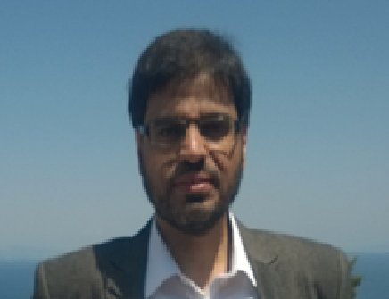 Dr. Ahmed Mohammed Almogbel photo