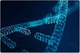 Bioinformatics & Functional Genomics Photo