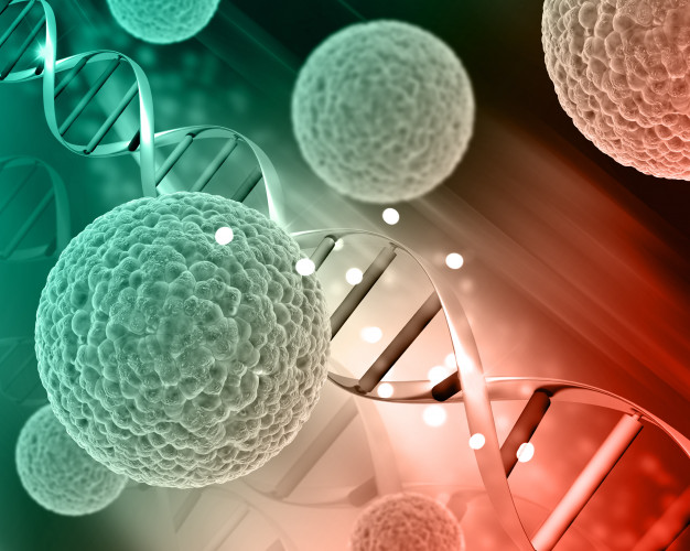 Bio Devices, Technologies and Sensors Photo