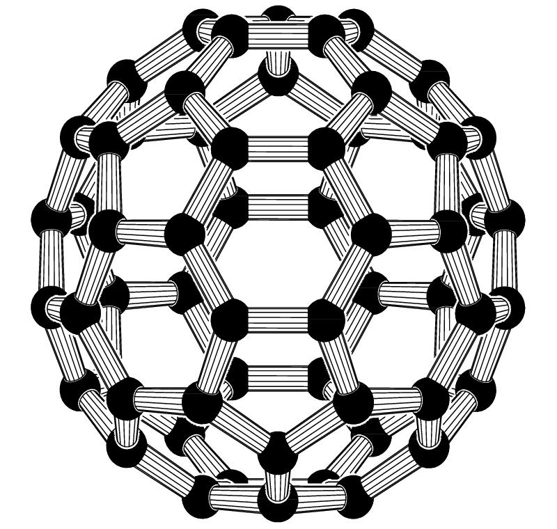 Nanomaterials Applications Photo