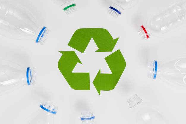 Biodegradable Biomaterials Photo