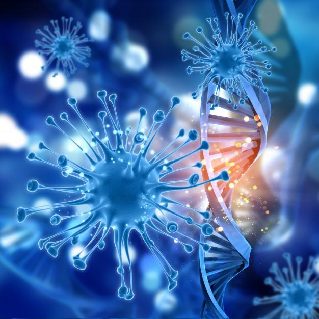 Current Trends in Tissue Engineering and Regenerative Medicine Photo
