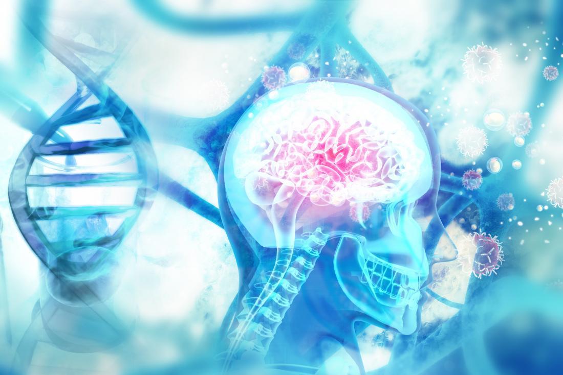 Alzheimer's Disease and Dementia Photo