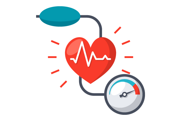 Hypertension Photo