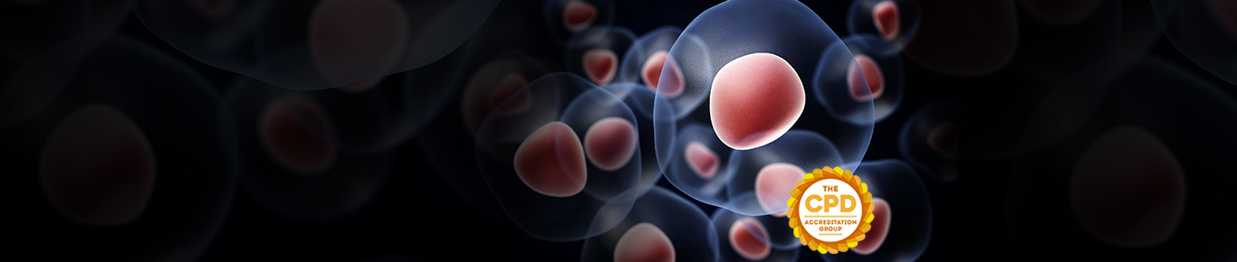 Top Stem Cell Conferences | Stem Cell Congress 2020 | Regenerative