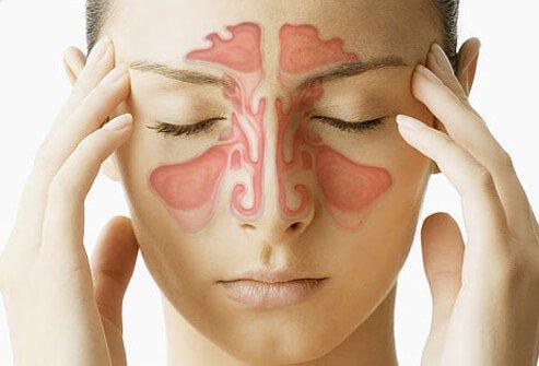 Otolaryngology Photo