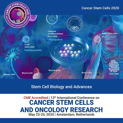 Stem Cell Biology and Advances Photo