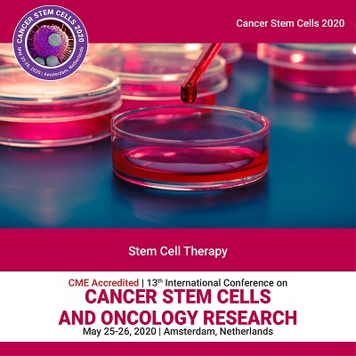 Stem Cell Therapy Photo