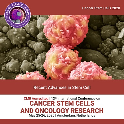 Recent Advances in Stem Cell Photo