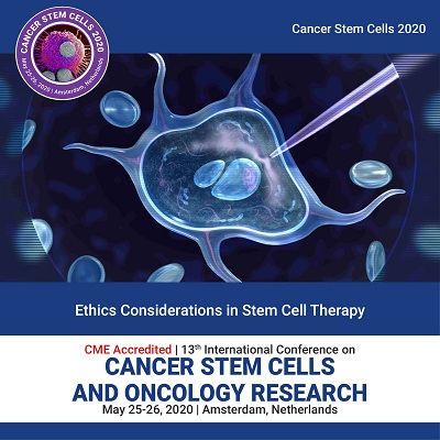 Ethics Considerations in Stem Cell Therapy Photo