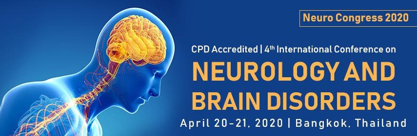 Neuro congress | Brain Meatings | Neurology | Conferences