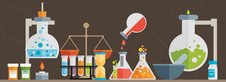Global Chemistry 2020 Banner