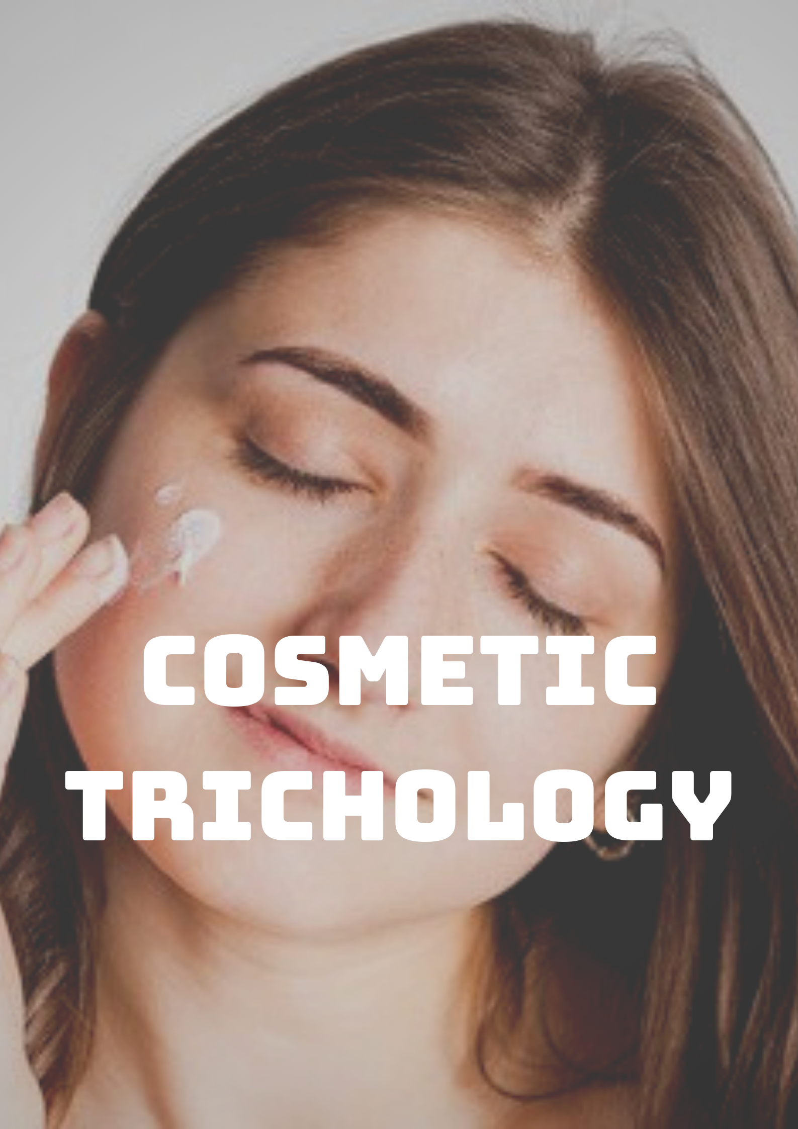 Cosmetic Trichology Photo