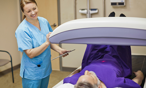 Advanced nurse Practices Photo