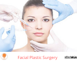 Facial Plastic Surgery Photo