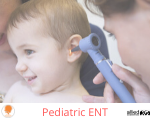Pediatric ENT Photo