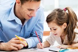Child Health Research Photo