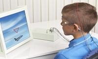 Biofeedback and Neurofeedback Photo