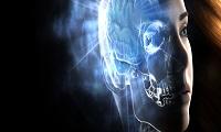 Neurology and Neurosurgery Photo