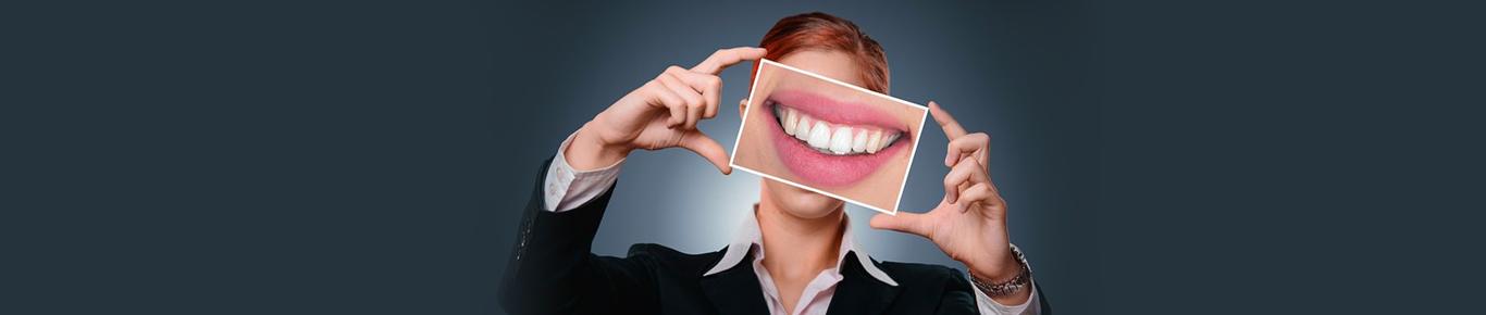 Dental Health Conference | Dental Health Congress | Dental Health