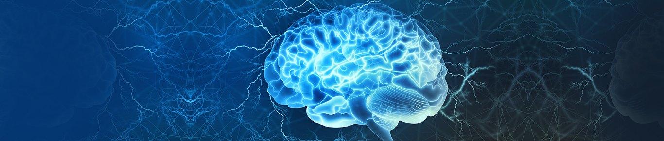 Neuroscience Summit 2020 Banner