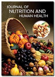 Clinical Nutrition Conferences Nutrition Conferences Barcelona Spain Asia Pacific Usa Middle East Europe