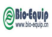 Bio-Equip Photo