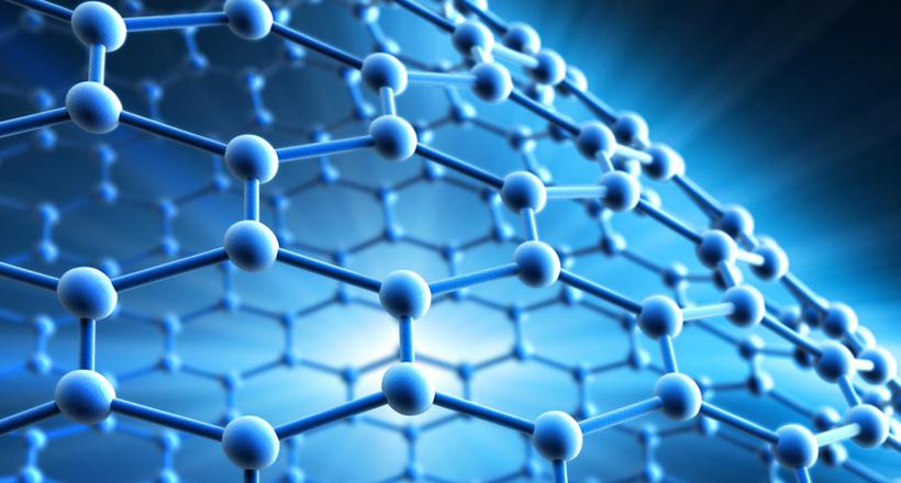 Nanotech 2020 Banner