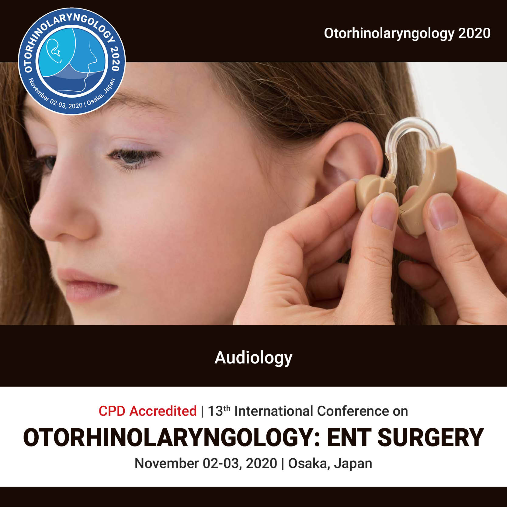 Audiology Photo