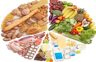 Food and Nutrition  Global Events   USA  Europe   Middle East  Asia