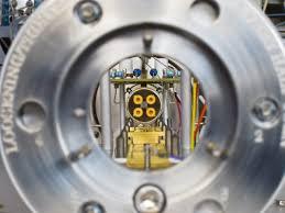Enzyme Nanotechnology Photo